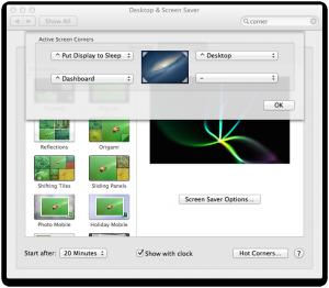 DesktopScreenSaver